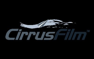Cirrus Film, LLC